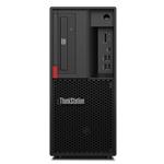 Lenovo ThinkStation P330 Tower 30C5002TUK Core i7-8700 16GB 256GB SSD DVDRW Win 10 Pro