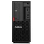 Lenovo ThinkStation P330 Tower 30CY0023UK Core i7-9700 8GB 256GB SSD DVDRW Win 10 Pro