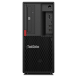 Lenovo ThinkStation P330 Tower 30CY0025UK Core i7-9700 16GB 512GB SSD DVDRW Win 10 Pro
