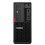 Lenovo P330 G2 Tower 30CY002NUK Core i5 9500 8GB 256GB SSD DVDRW Win 10 Pro