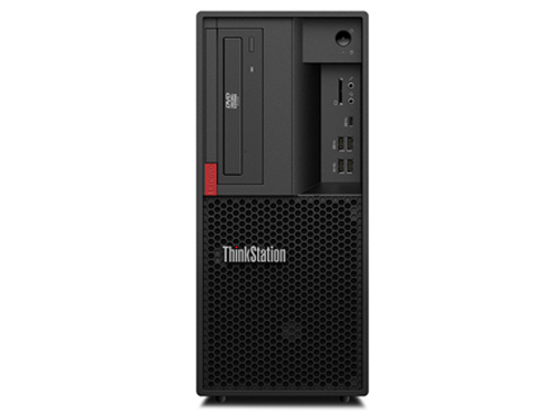 Lenovo P330 G2 Tower 30CY002NUK desktop