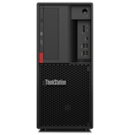 Lenovo ThinkStation P330 Tower 30CY0034UK Core i7-9700K 16GB 256GB SSD DVDRW Win 10 Pro