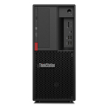 Lenovo ThinkStation P330t Tower 30CY0036UK Core i7-9700 8GB 256GB SSD DVDRW Win 10 Pro