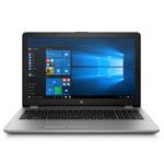 HP 250 G6 3QM23EA#ABU Core i3-7020U 4GB 500GB DVDRW 15.6IN Win 10 Pro