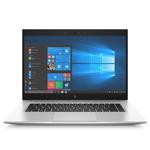 HP EliteBook 1050 G1 3TN99AV Core i5-8400H 16GB 512GB SSD 15.6IN FHD Win 10 Pro