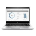 HP EliteBook 735 G5 3UP29EA#ABU AMD Ryzen 7 2700U 8GB 256GB SSD 13.3IN FHD Win 10 Pro laptop
