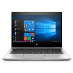 HP EliteBook 840 G5 3UP81ET Core i7-8550U 8GB 256GB SSD 14IN FHD Win 10 Pro