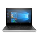HP ProBook 450 G5 3VJ45ESR Core i7-8550U 8GB 1TB 15.6IN FHD Free Dos Refurb