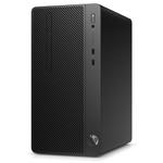 HP 290 G2 MT 3ZD18EA Core i5-8500 8GB 1TB DVDRW Win 10 Pro