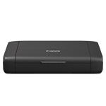 Canon PIXMA TR150 inkjet printer Colour 4800 x 1200 DPI A4 Wi-Fi 4167C008AA