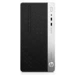 HP ProDesk 400 G5 MT 4CZ67EA#ABU Core i7-8700 8GB 1TB DVDRW Win 10 Pro