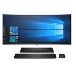 """HP EliteOne 1000 G2 86.4 cm (34"""") 3440 x 1440 pixels 3.2 GHz 8th gen Intel® Core™ i7 i7-8700 Black All-in-One PC 4PE09ET#ABU"""