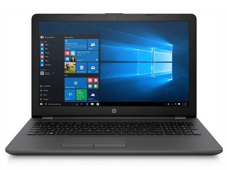 HP 250 G6 4QW31EA#ABU i5 laptop