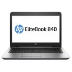 HP EliteBook 840 G4 4QY77ES#ABU Core i5-7200U 8GB 256GB SSD 14IN Win 10 Pro