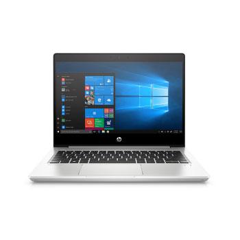 HP Probook 430 G6 4SP85AV Core i5-8265U 16GB 256GB SSD 13.3IN FHD Win 10 Home