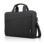 Lenovo 4X40T84061 15.6IN Casual Toploader Carry Case T210 Black