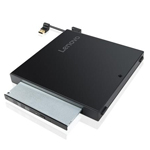 Lenovo THINKCENTRE DVD BURNER KIT 4XA0N06917