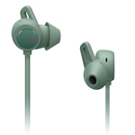 Huawei FreeLace Pro Headset In-ear,Neck-band White 55033377