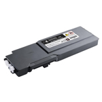 DELL 593-11119 (4CHT7) Toner black, 11K pages