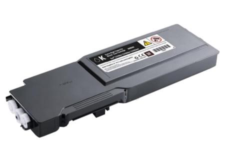 DELL 593-11120 (F8N91) Laser Toner & Cartridges