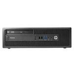 HP EliteDesk 705 G3 SFF 5JF37ES#ABU PRO A10-8770 8GB 256GB SSD DVDRW Win 10/7 Pro