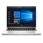 HP ProBook 430 G6 5PP49EA#ABU Core i5-8265U 8GB 256GB SSD 13.3IN FHD Win 10 Home