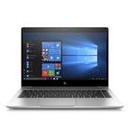 HP ProBook 450 G6 5PQ57EA#ABU Core i5-8265U 8GB 512GB SSD 15.6IN Win 10 Pro