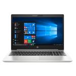 HP ProBook 450 G6 5TJ82ET#ABU Core i5-8265U 8GB 256GB SSD 15.6IN BT CAM Win 10 Pro