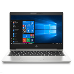 HP ProBook 440 G6 5TK14ET#ABU Core i5-8265U 8GB 256GB SSD 14.0IN FHD BT CAM Win 10 Pro