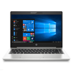 HP ProBook 440 G6 5TK82EA#ABU Core i5-8265U 8GB 256GB SSD 14IN FHD Win 10 Pro