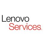 Lenovo 3 year Onsite Warranty 5WS0K75721 V510