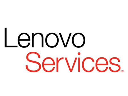 Lenovo V15 / V14 / V145 / V155 5WS0Q76896 3 Year Return to Depot Upgrade From 1Y Depot