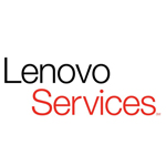 Lenovo E14/E15 & Selected ThinkBook Series - 3 Year Onsite Upgrade From 1Y Depot - 5WS0R46604