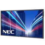 NEC MultiSync P801 60003481