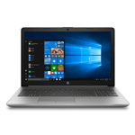 HP 250 G7 6BP13EA#ABU Core i5-8265U 8GB 1TB DVDRW 15.6IN Win 10 Home