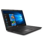 HP 250 G7 6MP21ES#ABU Core i5-8265U 8GB 256GB SSD 15.6IN FHD Win 10 Home
