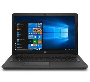 HP 250 G7 6MP37ES#ABU laptop