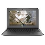 HP Chromebook 11A G6 EE 6MR22EA#ABB AMD A4-9120C 4GB 16GB 11.6IN Chrome OS