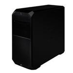 HP Z4 G4 Workstation 6TL48ET#ABU
