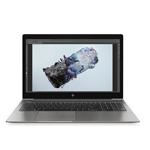 HP ZBook 15u G6 6TP50ET#ABU Core i5-8265U 8GB 256GB SSD 15.6IN FHD Win 10 Pro