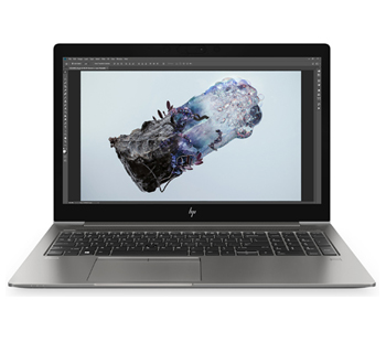 HP ZBook 15u G6 6TP59EA#ABU Core i7-8565U 16GB 512GB SSD 15.6IN Win 10 Pro
