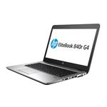 HP EliteBook 840 G4 6XC97ES#ABU Core i5-8250U 8GB 256GB SSD 14IN FHD Win 10 Pro