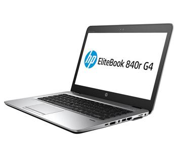 HP EliteBook 840 G4 6XC97ES#ABU laptop