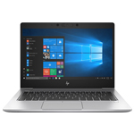 HP EliteBook 830 G6 6XD28EA#ABU Core i5-8265U 8GB 512GB SSD 13.3Touch FHD Win 10 Pro