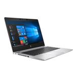 HP EliteBook 830 G6 6XE66ET#ABU Core i5-8265U 8GB 256GB SSD 13.3IN FHD Win 10 Pro