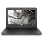 HP Chromebook 11 G7 7DD46EA#ABU Cel N4000 4GB 32GB 11.6Touch Chrome OS