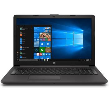 HP 255 G7 7DE72EA#ABU laptop