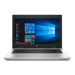 HP ProBook 640 G5 7KP75ET#ABU Core i5-8265U 8GB 256GB SSD 14IN FHD Win 10 Pro
