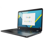 Lenovo ChromeBook N42 80US000LUK Cel N3160 4GB 16GB 14IN BT Chrome OS
