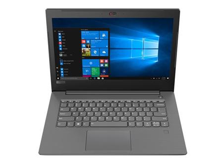 Lenovo V330 81B1001EUK Ryzen 5 2500U laptop